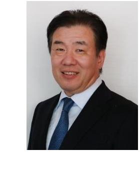 ネッツトヨタ茨城株式会社 代表取締役社長 後藤 和弘